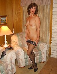 free transgender nylon ny and ct