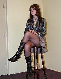 mature nylon women xxxmomclips.com
