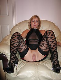mature nylon solo mature-for-you.com