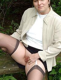 free women nudey nylon nudey gif