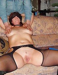 mature asian nylon sex hot-naked-milfs.com