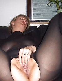 nylon anal mature orgy lewd-babes.com