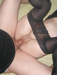mature nylon cum images oldernastybitches.com