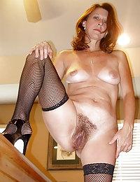 youtube free girls lingerie mature nylon undress