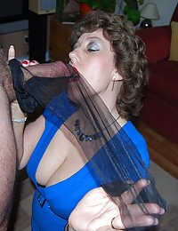 mature nylon fuck pictures sexymilfpussy.com