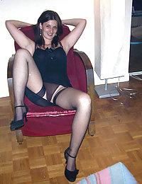 mature nylon lust images motherstits.com