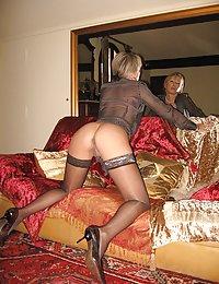 tumblr mature nylon femdom elderly-women.com