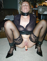 mature nylon cochold matureplus.com