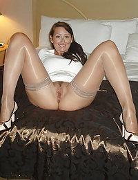 german mature nylon anal gangbang horny-matures.net