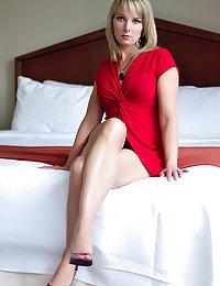 mature women vintage nylon panties porn pictures