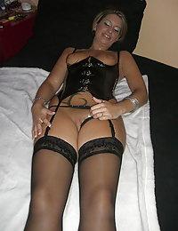 mature mormon wives/nylon feet galsarchive.com
