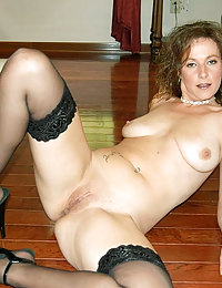 mature ala in nylon bodystocking pics azgals.com