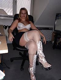 free pregant women nudey nylon gif